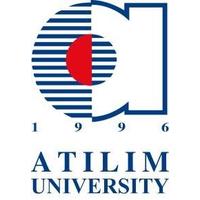 Atılım Üniversitesi