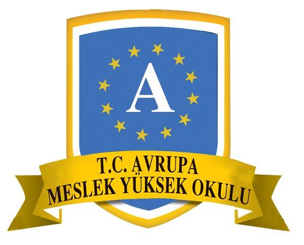 Avrupa Meslek Yüksekokulu hrh