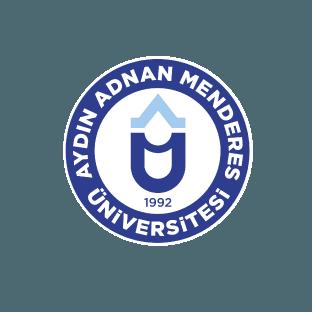 Aydın Adnan Menderes Üniversitesi