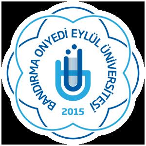Bandırma Onyedi Eylül Üniversitesi