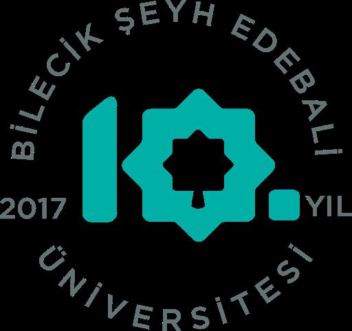 Bilecik Şeyh Edebali Üniversitesi