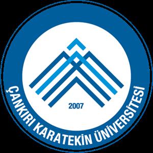 Çankırı Karatekin Üniversitesi