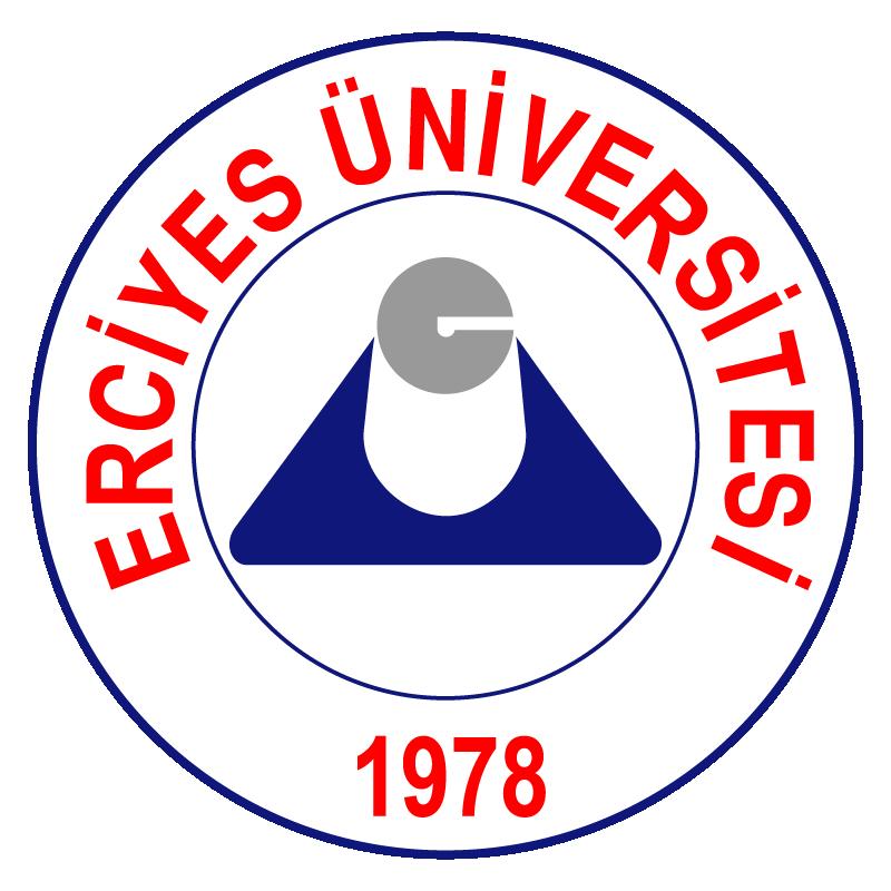 Erciyes Üniversitesi 654156