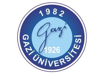 Gazi-University