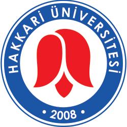 Hakkari Üniversitesi