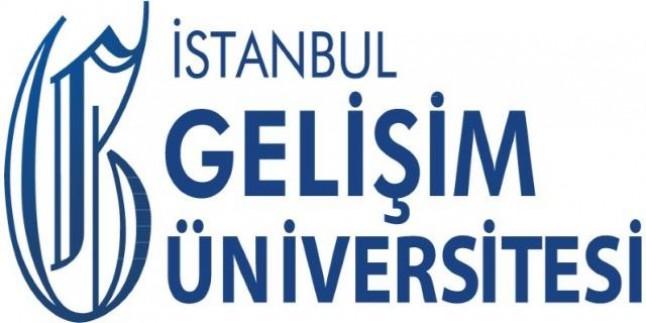 İstanbul Gelişim Üniversitesi rtyjtj