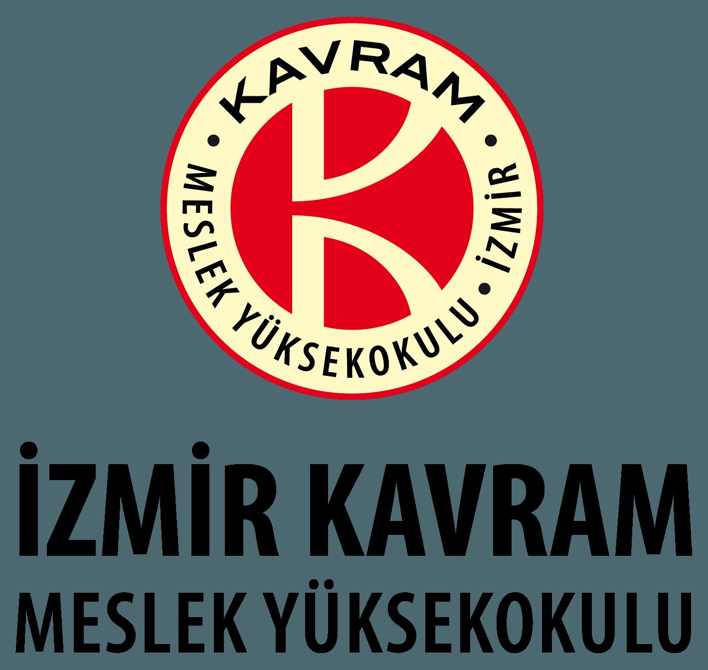 İstanbul Kavram Meslek Yüksekokulu jhyj