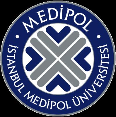 İstanbul Medipol Üniversitesi thryhj