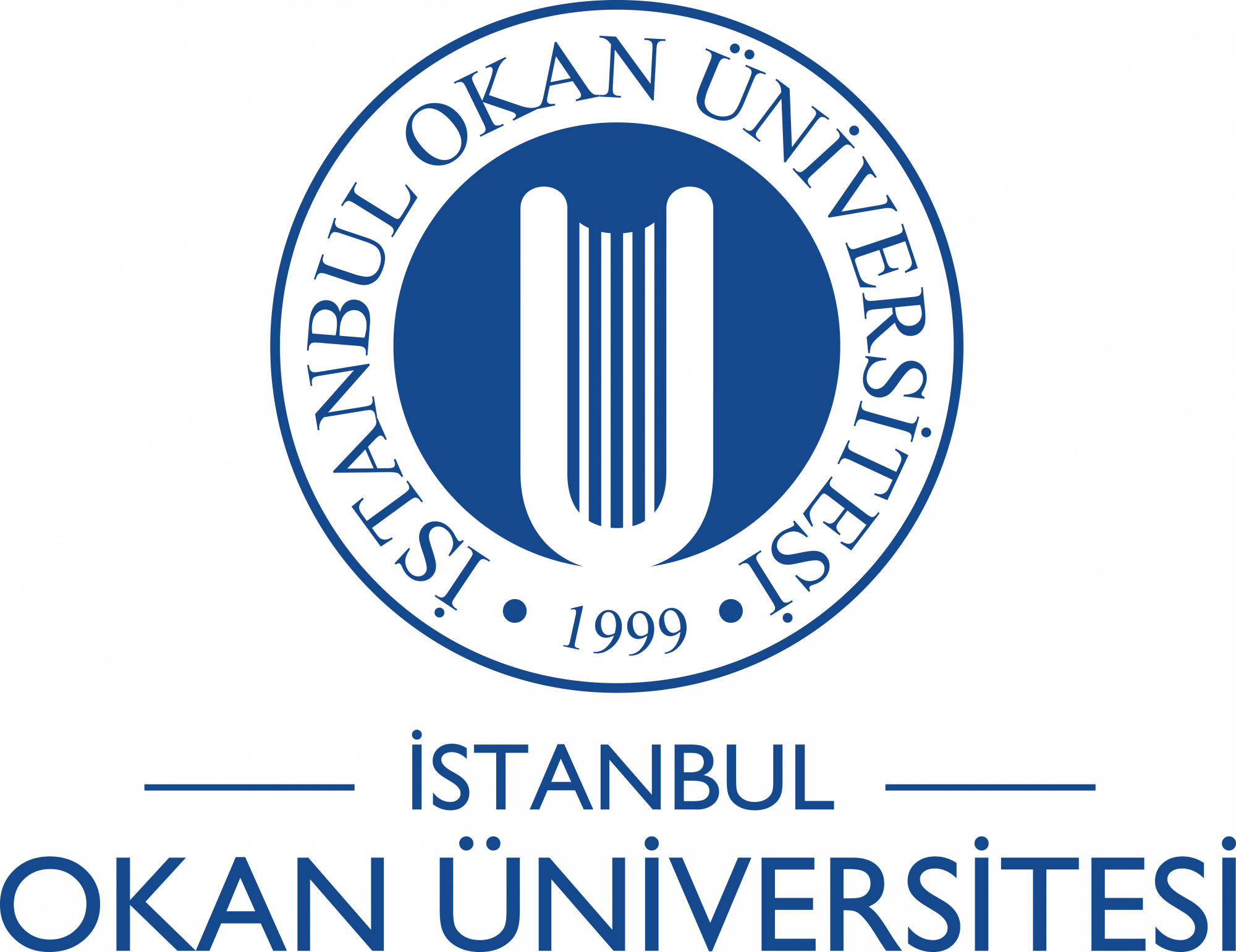 İstanbul Okan Üniversitesi tyrth