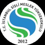 İstanbul Şişli Meslek Yüksekokulu jyjt