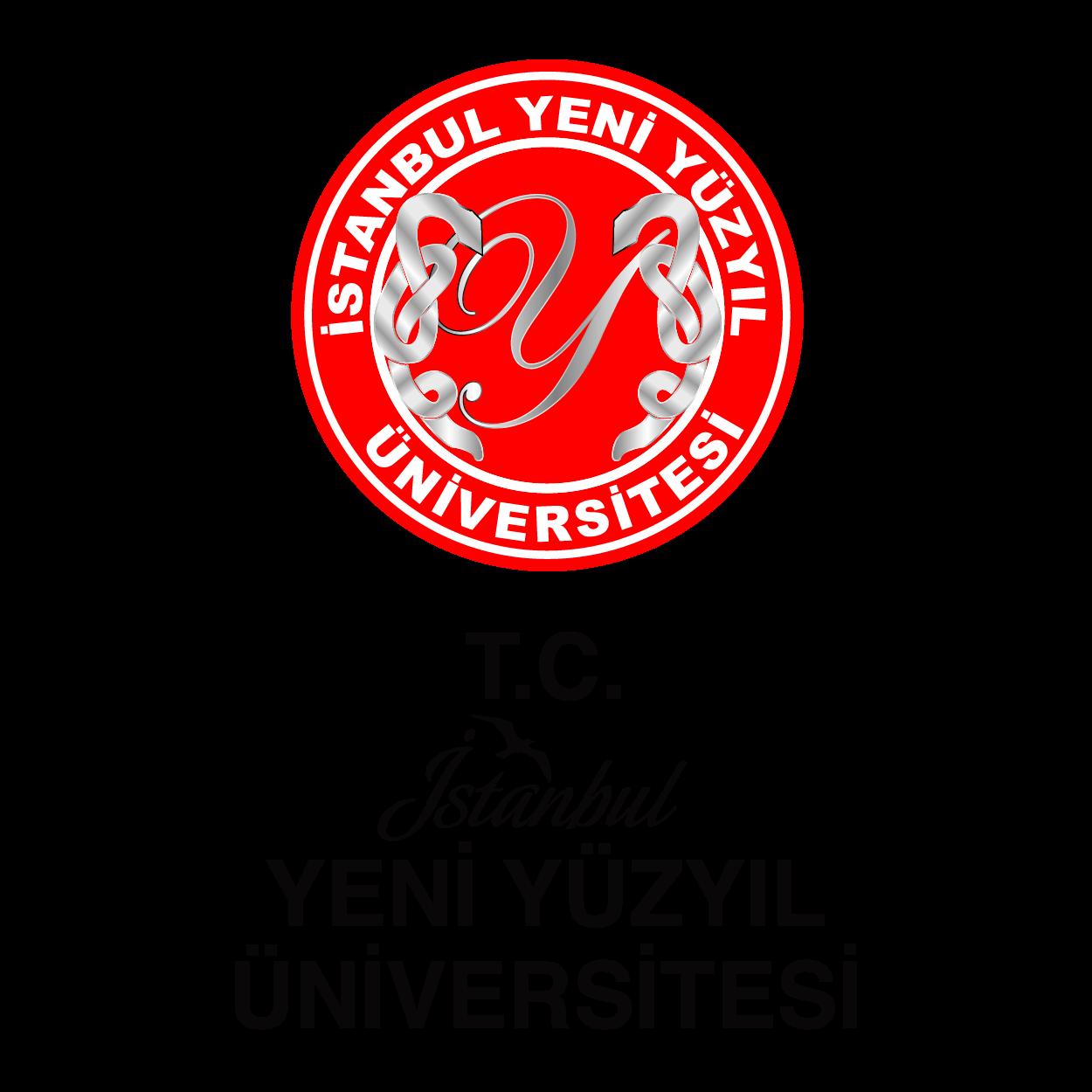 İstanbul Yeni Yüzyıl Üniversitesi tyhrth