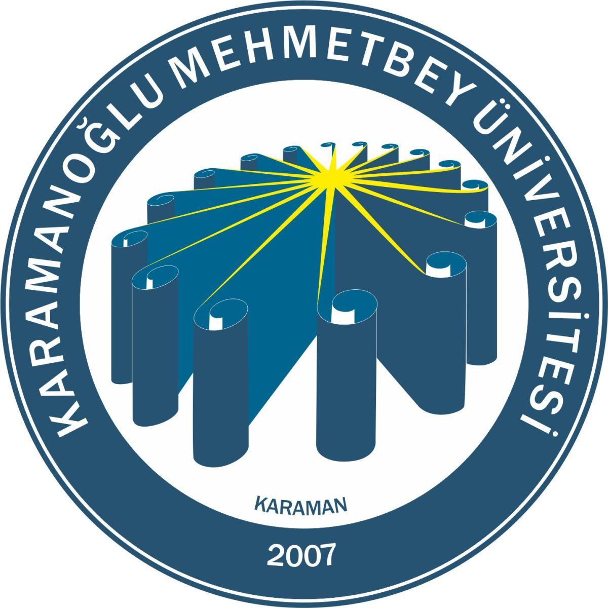 Karamanoğlu Mehmetbey Üniversitesi8828528