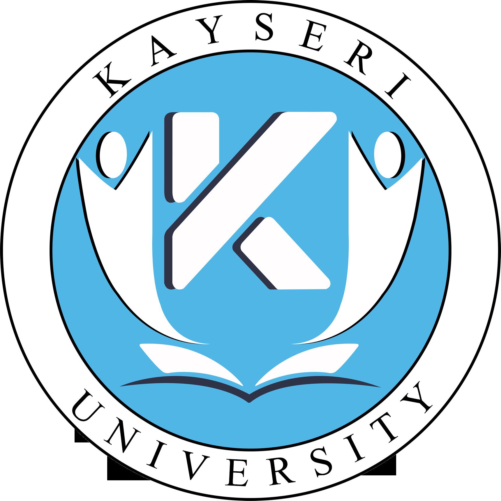 Kayseri Üniversitesi 54652