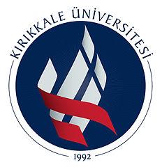Kırıkkale Üniversitesi 85421