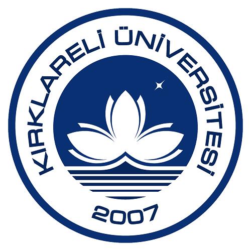 Kırklareli Üniversitesi 96412