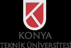 Konya Teknik Üniversitesi 5824