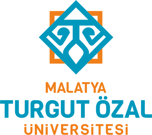 Malatya Turgut Özal Üniversitesi 5254