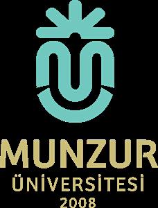 Munzur Üniversitesi yrj