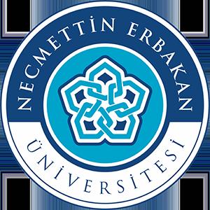Necmettin Erbakan Üniversitesi 87542
