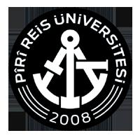Pîrî Reis Üniversitesi ytjt