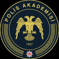 Polis Akademisi (Türkiye)
