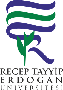 Recep Tayyip Erdoğan Üniversitesi kjrel