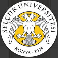 Selçuk Üniversitesi 9745