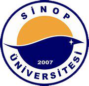 Sinop Üniversitesi fuju