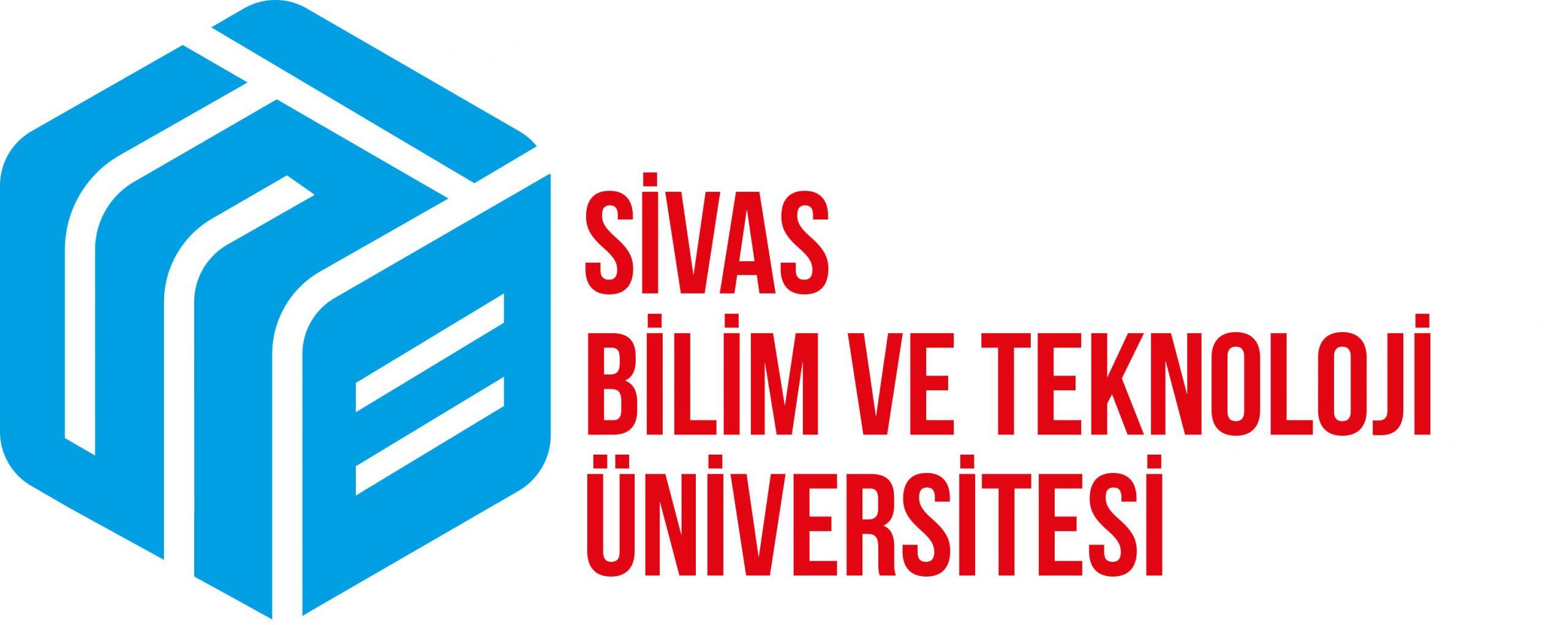 Sivas Bilim ve Teknoloji Üniversitesi tyj