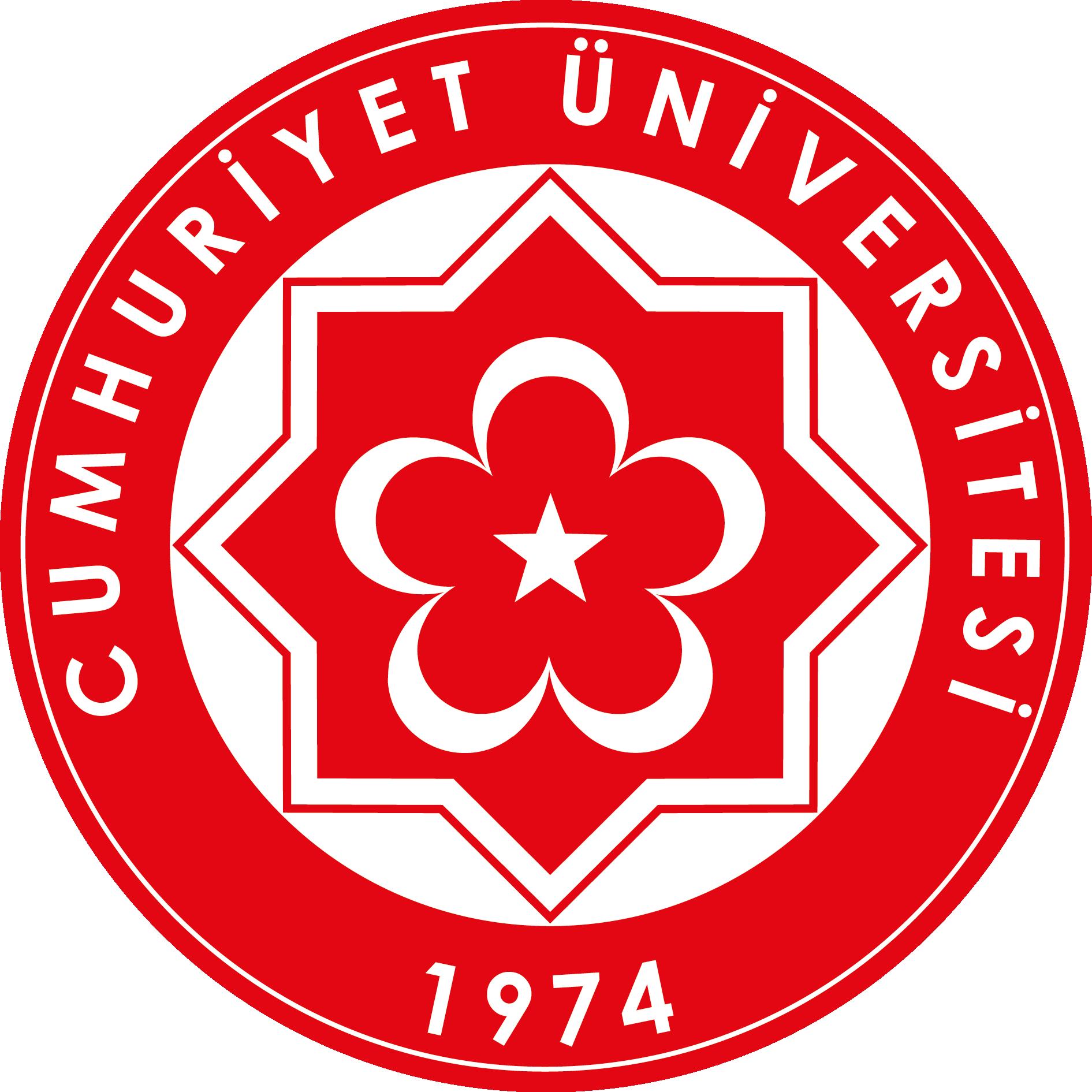 Sivas Cumhuriyet Üniversitesi rhr
