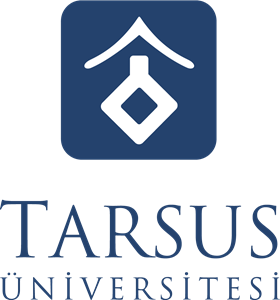 Tarsus Üniversitesi tyhgtf4