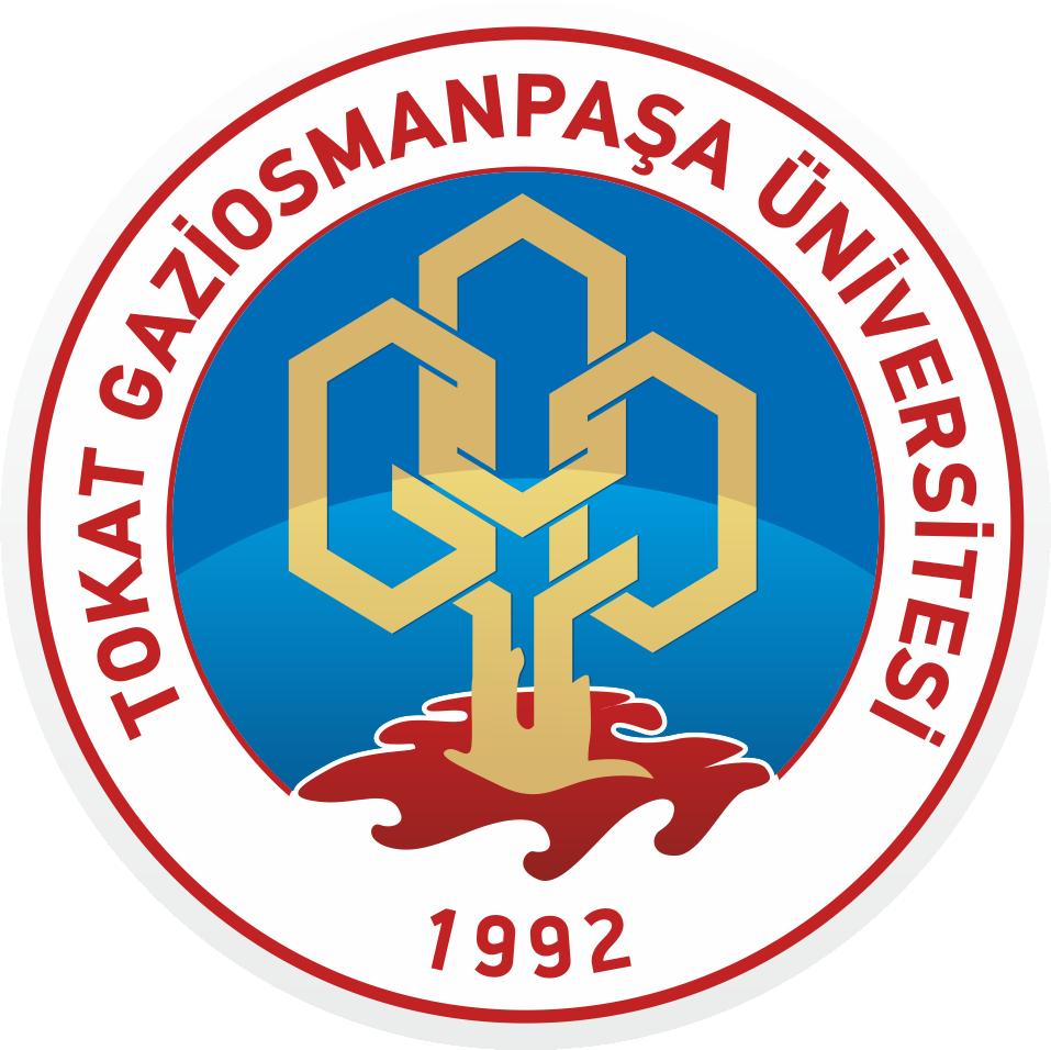 Tokat Gaziosmanpaşa Üniversitesi tuk