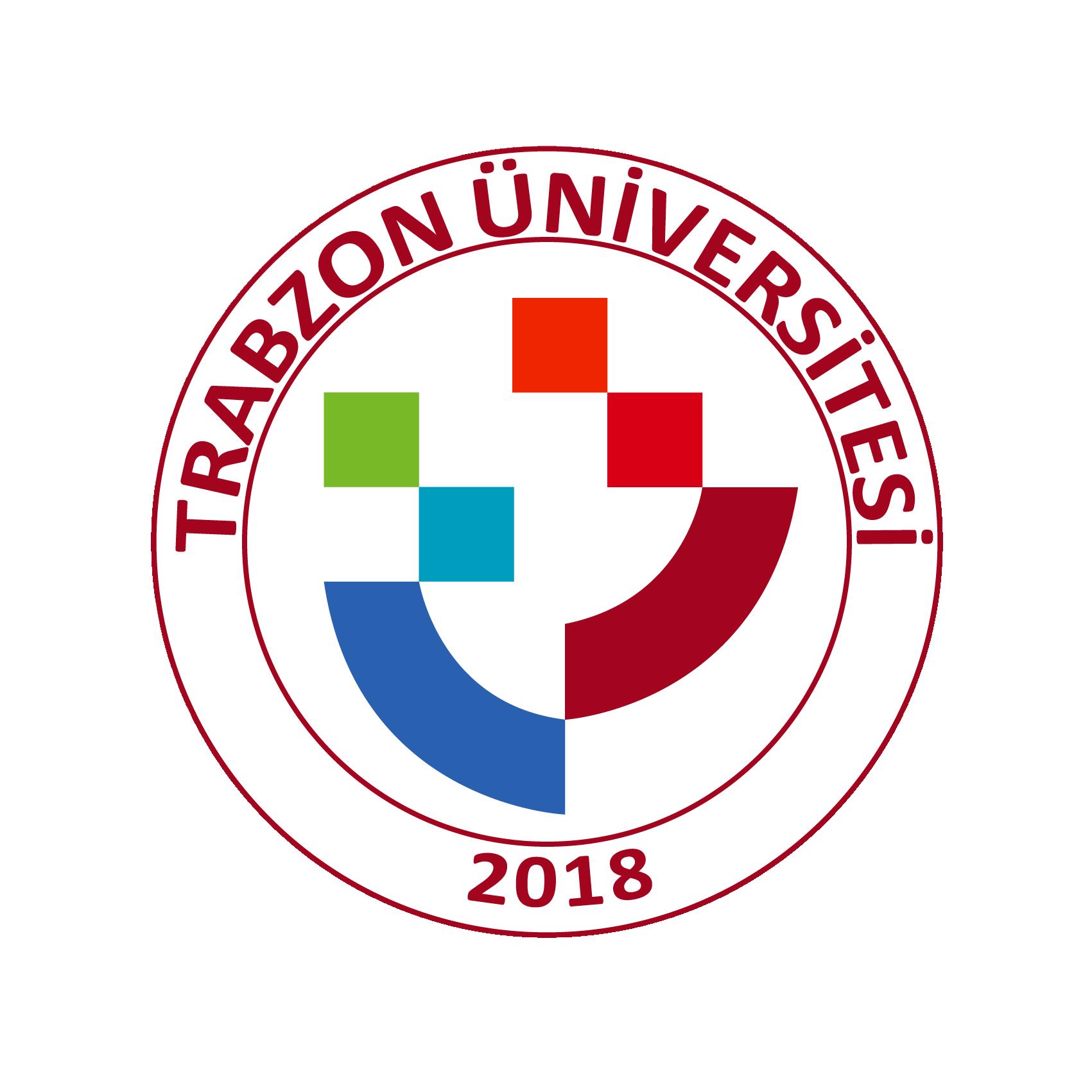 Trabzon Üniversitesi yjty t