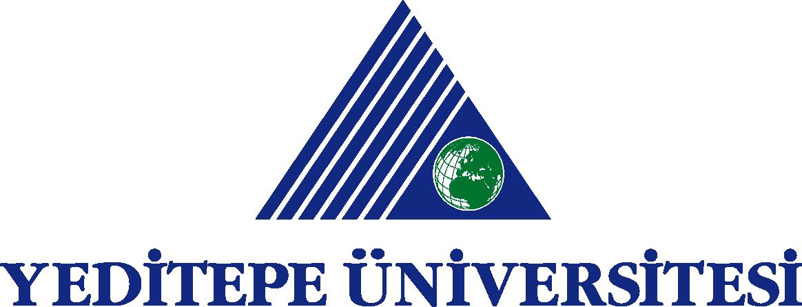 Yeditepe Üniversitesi hkjgjk