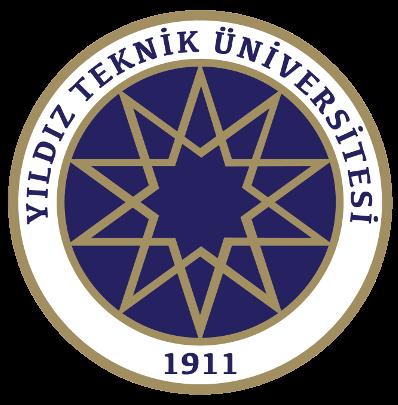 Yıldız Teknik Üniversitesi