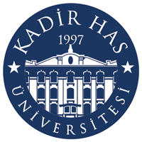 kadir has logo