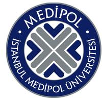 mü logo