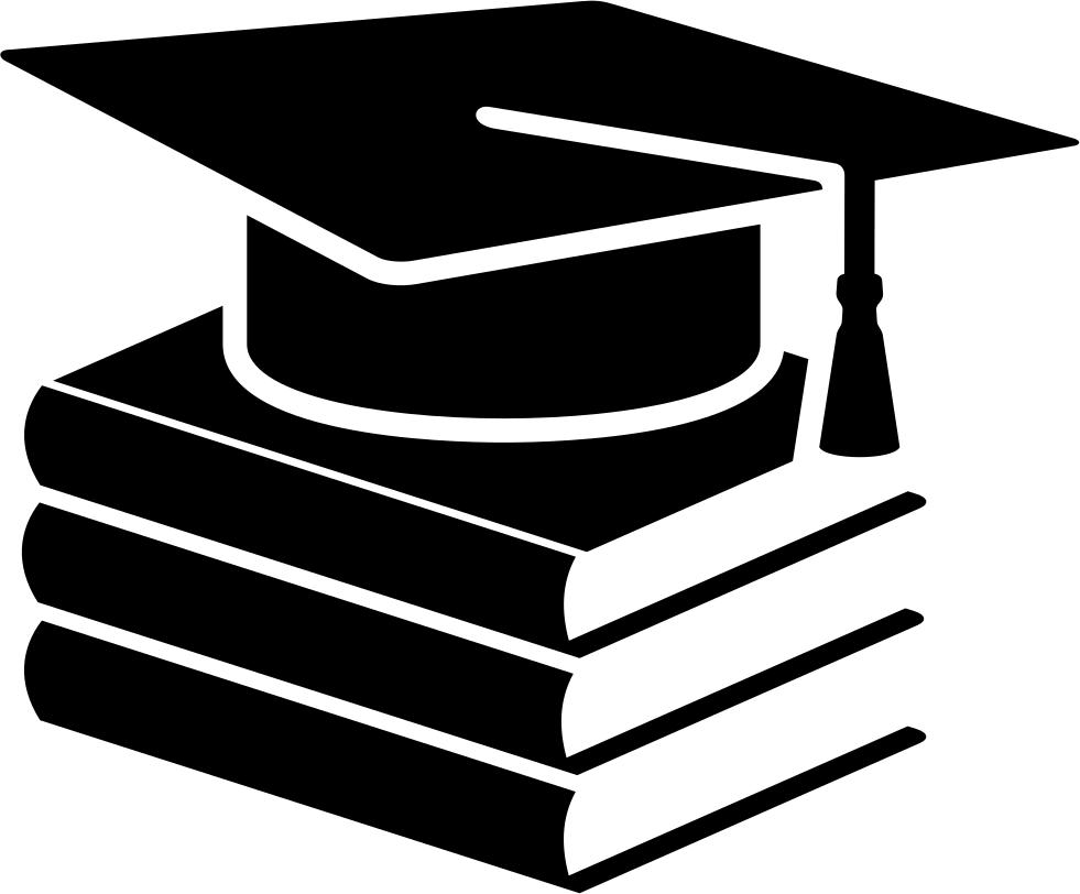 Devlet üniversiteler yüksek lisasns ve doktora başcvurusu resim 1